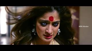 #Sowkarpettai 2016 Tamil Horror Movie Part 8 - Srikanth - Raai Laxmi