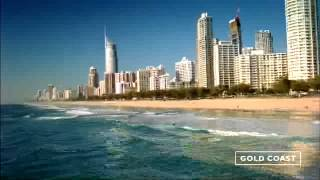Planning a Gold Coast Holiday? Our Travel Guide Can Help