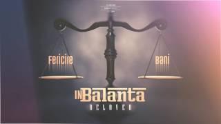 Relover - In Balanta