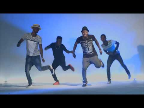 TOOFAN AJSEF | Spot official