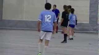 getlinkyoutube.com-Hmong Prime UWSP Indoor Soccer Tournament II