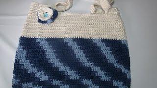 getlinkyoutube.com-croche bolsa