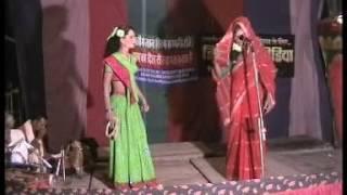 Alah Rudal Live Show Part 2 | अल्लाह रुदल लाइव भोजपुरी हिट भाग 2  | Bhojpuri Express | Stage Show