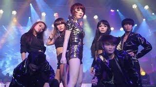 getlinkyoutube.com-Liên Khúc Nhạc Trẻ Remix - Vol 7 [Saka Trương Tuyền] Ngất Ngây Quay Cuồng - Girl Xinh