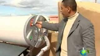 getlinkyoutube.com-سخان الماء بالطاقة الشمسية
