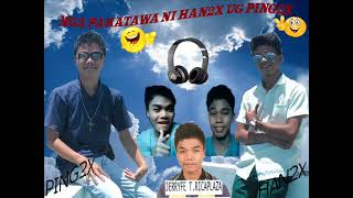 getlinkyoutube.com-THE BEST HP VISAYAN JOKES MAMATAY KO UG KATAWA (HANPINGS VISAYAN JOKES)