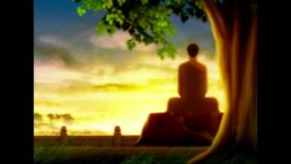 getlinkyoutube.com-ภาพยนต์เรื่อง พุทธศาสดา(ฉบับเต็ม)