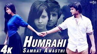 getlinkyoutube.com-Humrahi - Samrat Awasthi - KLC - New Hindi Love Songs 2015 - 4K Ultra HD Video