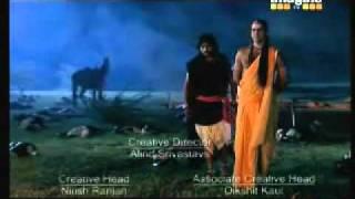 getlinkyoutube.com-Chandragupta Maurya 24 September 2011 Pt1