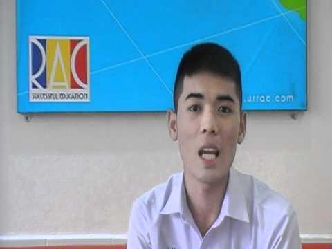 เทคนิคการสอบสัมภาษณ์ เข้า ม วลัยลักษณ์โดย ปู RAC Krabi G55