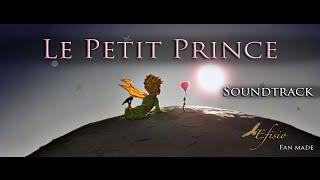 getlinkyoutube.com-Le Petit Prince - Soundtrack