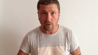 """getlinkyoutube.com-Крым. """"Назад дороги нет"""""""
