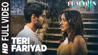 TERI FARIYAD  Full Video Song | Tum Bin 2 | Neha Sharma, Aditya Seal, Aashim Gulati | Jagjit Singh width=