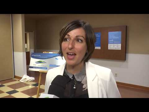 La Fondation de l'Hôpital investit 302 000 $ dans deux projets régionaux