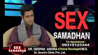 What is the normal size of the penis (in Hindi) and other questions answerd