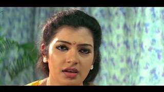 Shakkela Tamil  Movie | Ilam Kuyil Tamil Movie | Shakkela | Reshma movie