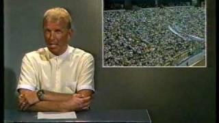 getlinkyoutube.com-Urheiluruutu: Mexico '86 raportti, 5.6.1986