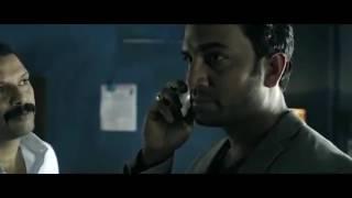 Rocky Handsome | John Abraham Action Movie | Mass Fight Scene