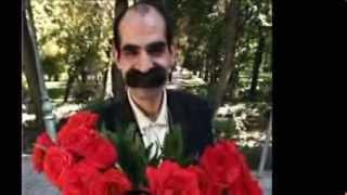 getlinkyoutube.com-عکسهای خنده دار ایران 3