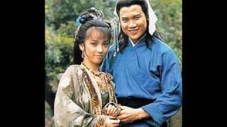 getlinkyoutube.com-Down Memory Lane - HK Celebrities From The 80s ( Part 2 )