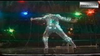 getlinkyoutube.com-Gary Glitter - I Didn't Know I Loved You Till I Saw You Rock And Roll