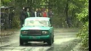 "getlinkyoutube.com-Varga ""Cigány"" Zoltán - Autómánia"