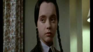 getlinkyoutube.com-The Addams Family Values - Official Movie Trailer II (HQ)
