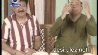 getlinkyoutube.com-Nanhi si kali meri laadli