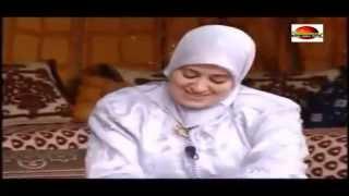getlinkyoutube.com-طريقة تحضير  المدفونة الفلالية من  الريصاني tarikat  tahdir  almadfouna