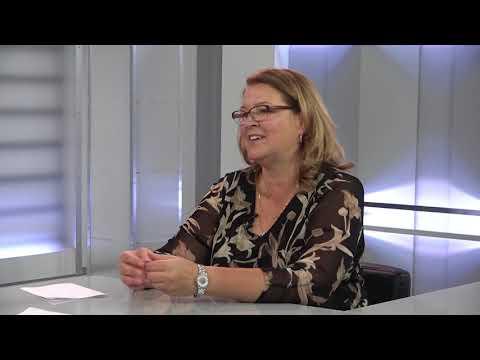 Rendez-vous sportifs d'Alliance Affaires Côte-de-Beaupré