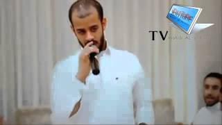 إبداع الرادود محمد بوجبارة بالإيراني - فرقة نبراس الكرامة