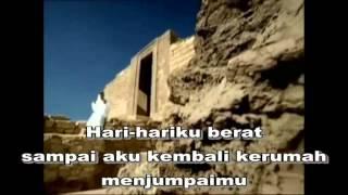 getlinkyoutube.com-zaujati tek indonesia