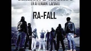 Sexion D'Assaut - Ra-Fall