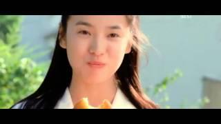 getlinkyoutube.com-My Girl and I 2005   HD 720P arabic Sub مترجم