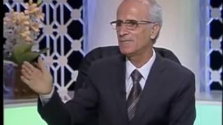 د. علي كيالي: نهاية اسرائيل في القرآن الكريم