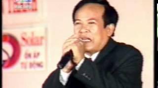 getlinkyoutube.com-Văn Còn - VCD NS Giang Châu