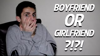 getlinkyoutube.com-DO I HAVE A BOYFRIEND OR GIRLFRIEND?! - ASK TWAIMZ