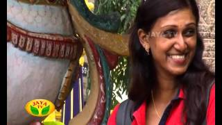 Manthiram Oru Thanthiram - Part 02 -Episode 07,06/12/15