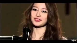 getlinkyoutube.com-حلم الشباب2-اغنية Hello to my Selfغناء راين
