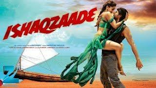 Ishaqzaade Full Movie Latest Hindi Dubbed movie | South Movie | South indian Movies in Hindi