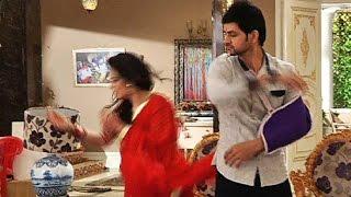 getlinkyoutube.com-Ranveer's Love Turns Into Hatred For Ishaani