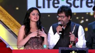 getlinkyoutube.com-Comedian Vivek Makes Fun On Stage | Super Dub By Vivek & Host