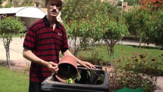 getlinkyoutube.com-كيف تصنع الكومبوست How to make compost