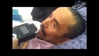 getlinkyoutube.com-الفنان الأمازيغي حسن أنظام يعاني في صمت
