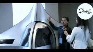 getlinkyoutube.com-Prototipo del Avión Torpedo que Diseñó el Peruano Pedro Paulet