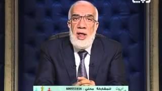 getlinkyoutube.com-Omar Abdelkafy البيوت الآمنة 98 عمر عبد الكافي - مقاومة الهم