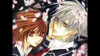 getlinkyoutube.com-35 Anime serien