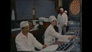 getlinkyoutube.com-Chernobyl Un grido dal mondo ITA