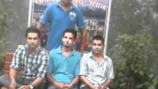 getlinkyoutube.com-GANDHI GROUP KHANNA.123