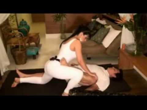 Massagem Tântrica  RJ l massagem Tântrica em Copacabana  Rio de Janeiro - RJ l Massagem Alternativa